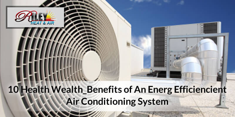Air Conditioning Repair | Furnace Service | Furnace Repair | Heating And Air Conditioning Service