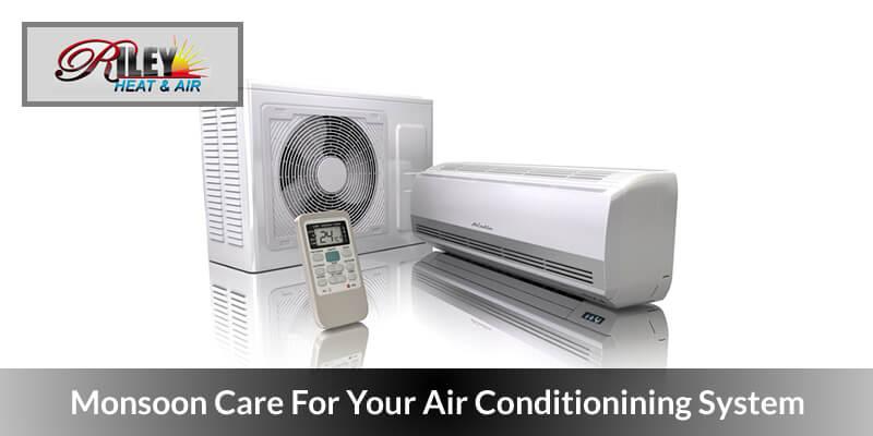 Air Conditioning (AC), Heating & HVAC Repair Services