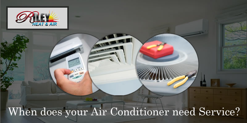 Heating And AC Repair | Duct Cleaning | Air Duct Cleaning Services