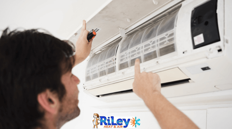Why Summer Is The Best Time To Schedule AC Maintenance?