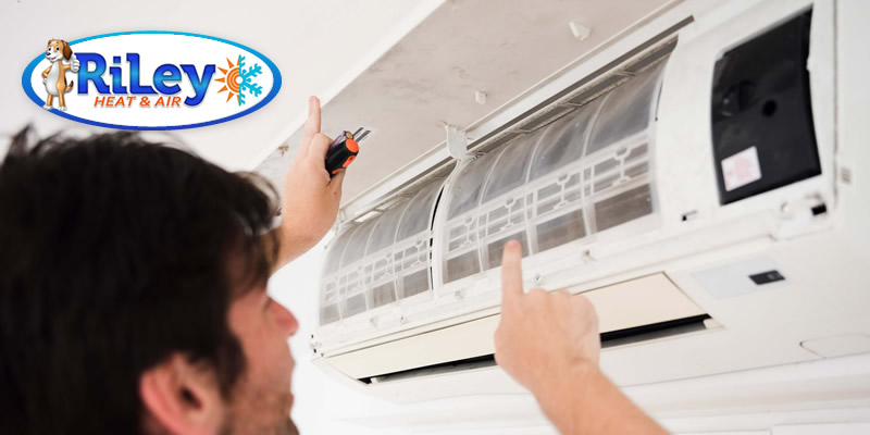 Reasons your Air Conditioner is not Cooling