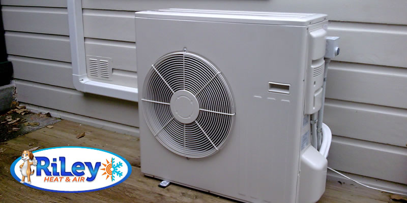 5 Best Tips To Select The Best HVAC Contractor In Washington, DC!