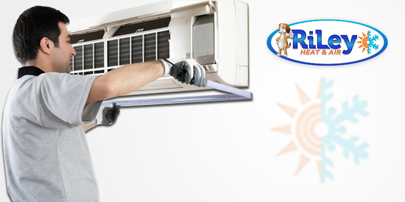 Warning Signs It's Time to Replace Your Air Conditioner!