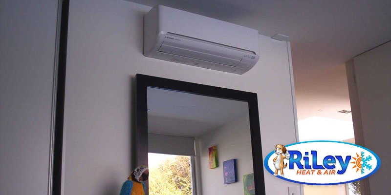 Signs Your Ac Needs To Tune-up