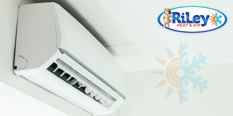 Warning Signs Your A/c Has A Problem