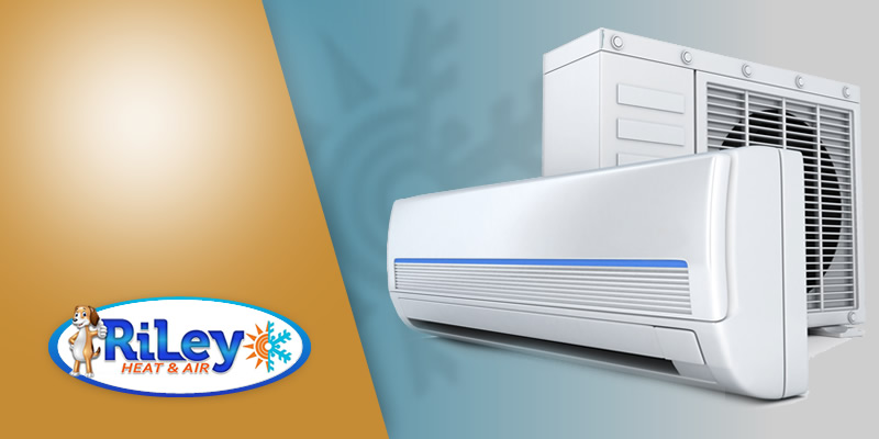 Wrap Up Those AC Issues Before Summer