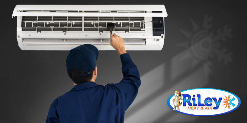 Reasons To Keep Up With Ac Maintenance