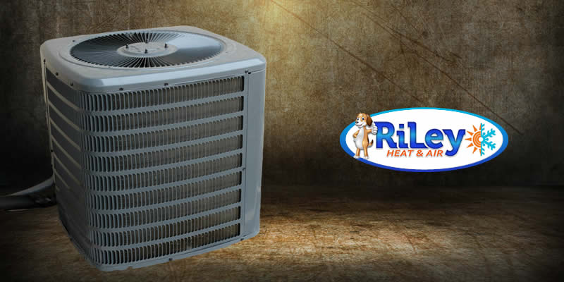 HVAC System's Efficiency: Things You Must Follow