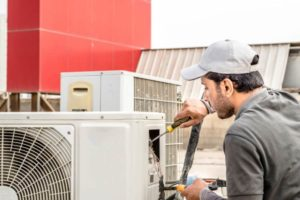 When Is the Right Time To Replace AC?