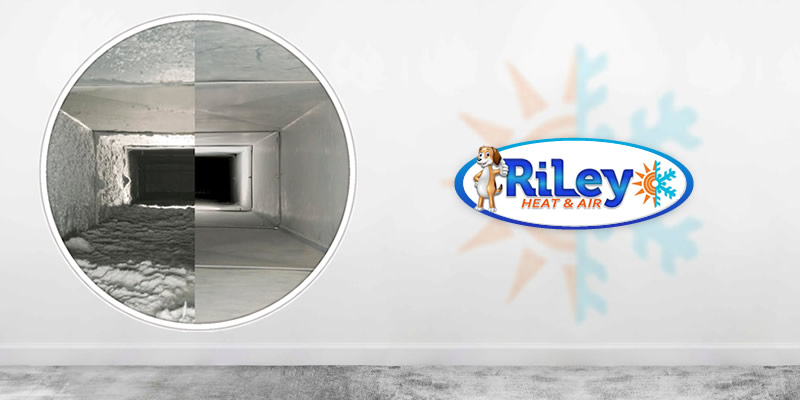 Advantages of a Residential Duct Cleaning Service