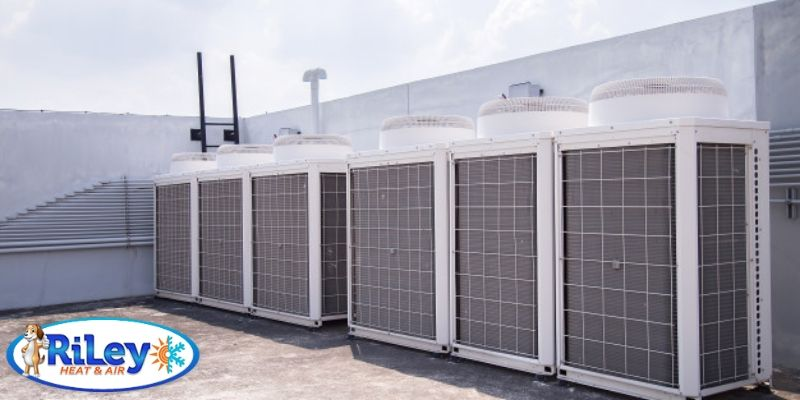 Major Myths About HVAC Services